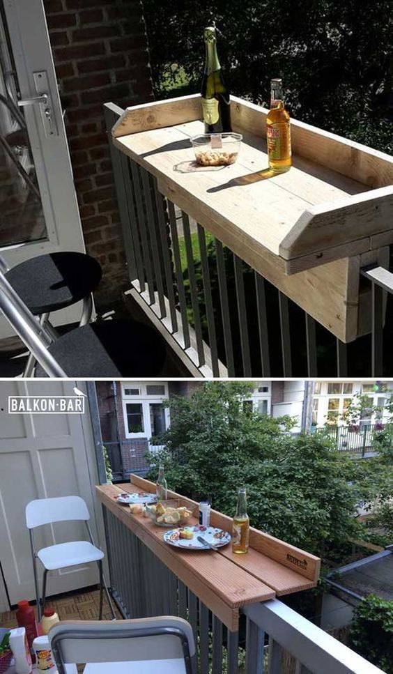 24 Best Deck Decorating Ideas, 24 Best Deck Decorating Ideas...,  #Deck #Decorat...