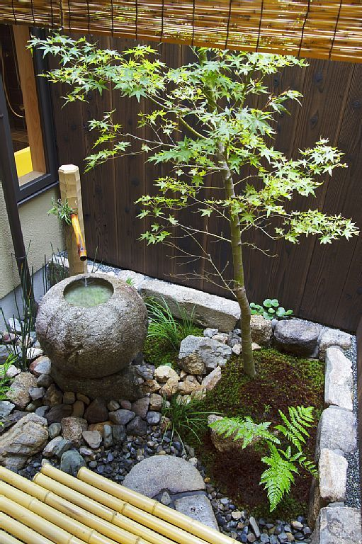 Backyard ideas, create your unique awesome backyard landscaping diy inexpensive ...