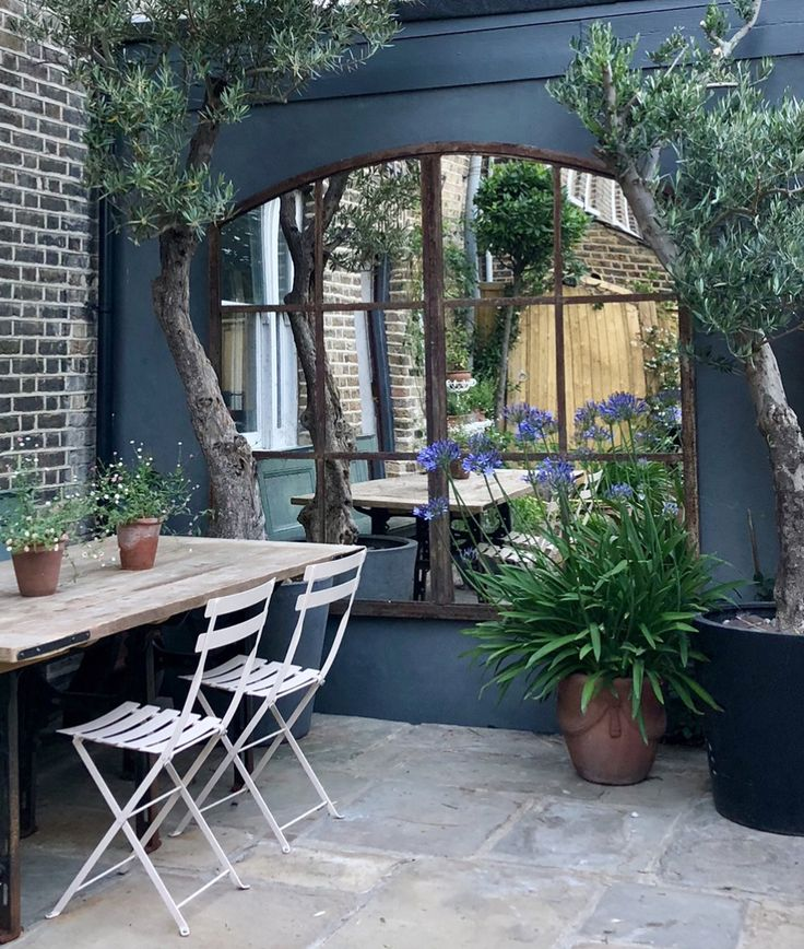 Aldgate Home source, restore and transform architectural window frames into beau...