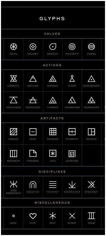 #TattooSymbolism #Tattoos geometric tattoo | Best Geometric Tattoos, click for m...