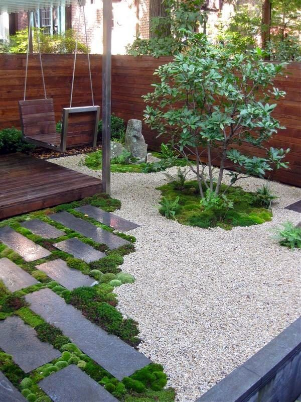 Inspirational japanese garden house plans you'll love