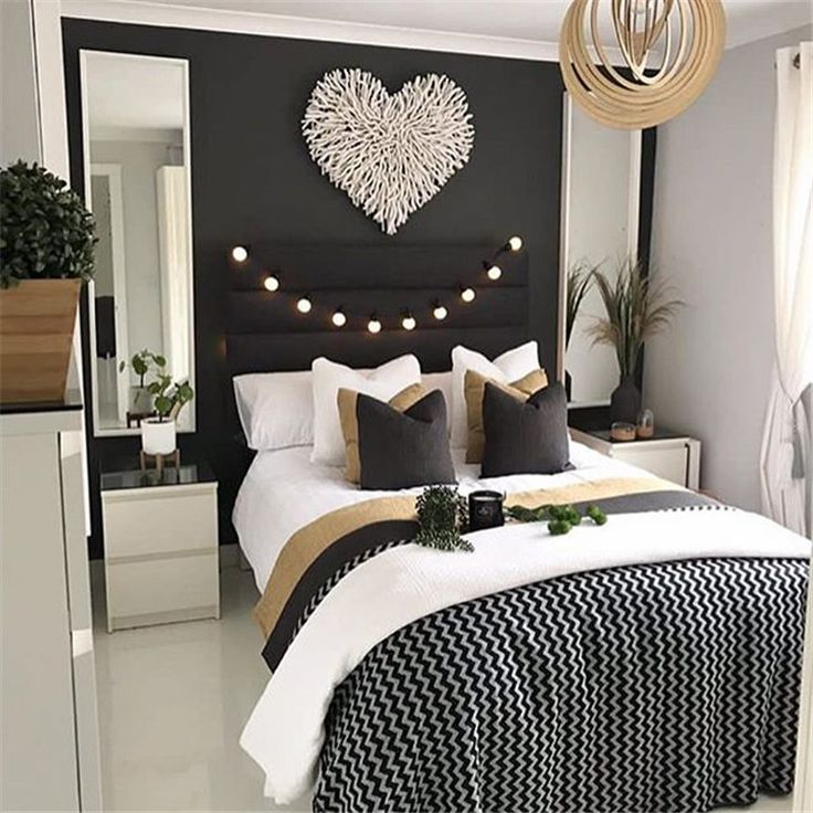 Stunning and warm girl bedroom bedding decoration - Page 106 of 111 - Youlikepin...