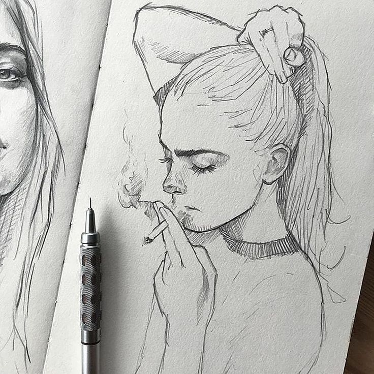 Put together me @pencil_arts_group . •••••••••••• Art by...