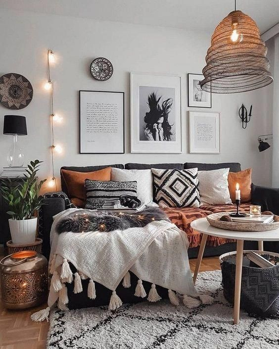 Bohemian Latest And Stylish Home decor Design And Life Style Ideas #bedroominspo