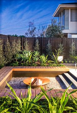10 Design Features for Your Remodel | Houzz  Micoleys picks for #OutdoorLiving...
