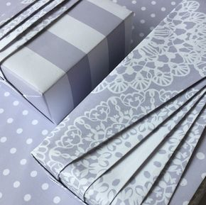 Jane Means Gift Wrapping Workshops in Singapore