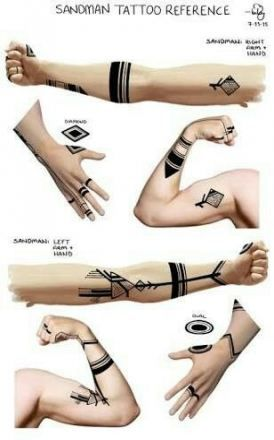 64 Ideas For Tattoo Old School Piccoli