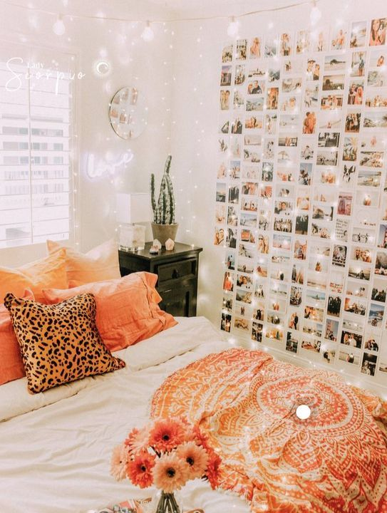 How to be a vsco/basic white girl - Vsco room decor - Page 2 - Wattpad