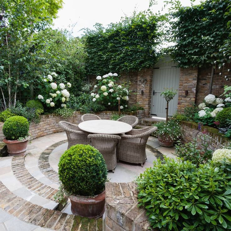 Congratulations to designer Karen Rogers Karen Rogers @ KR Gardendesign who has ...
