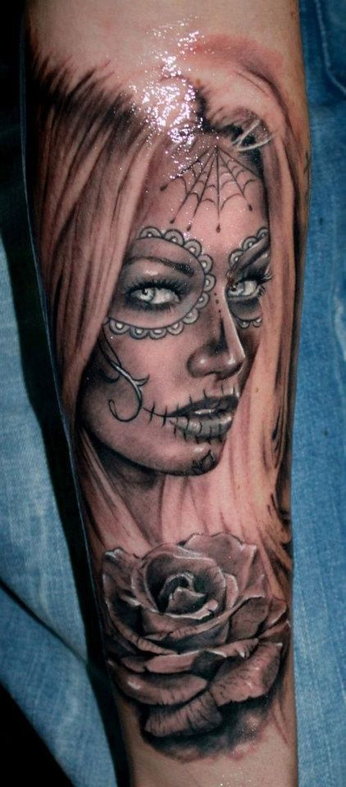 tattoo-leg-sleeve-designs-half-sleeve-tattoo-ideas-for-men