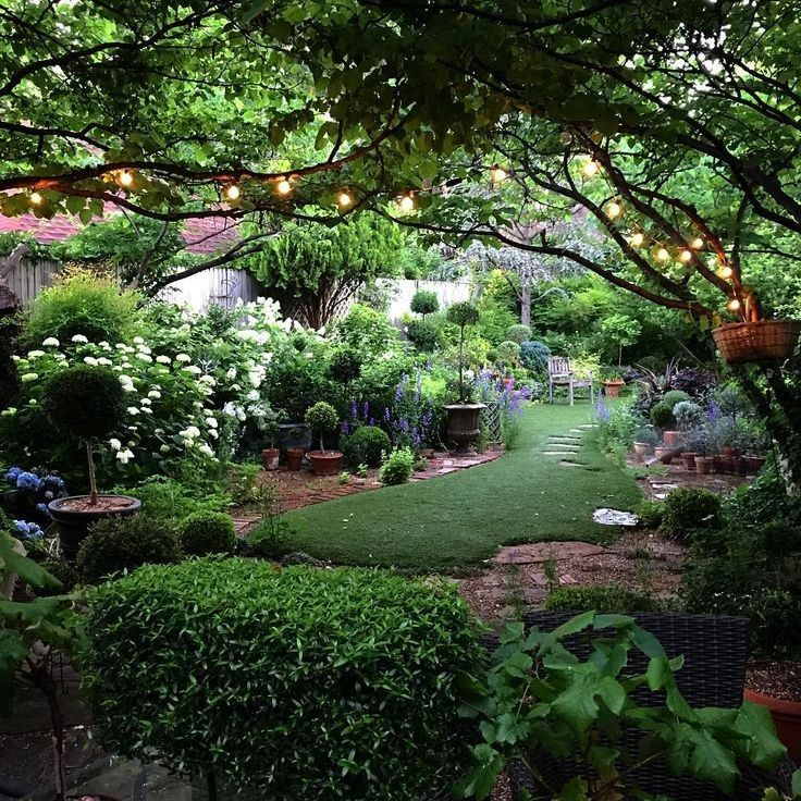 53 to consider for backyard garden ideas landscaping small spaces outdoor living...