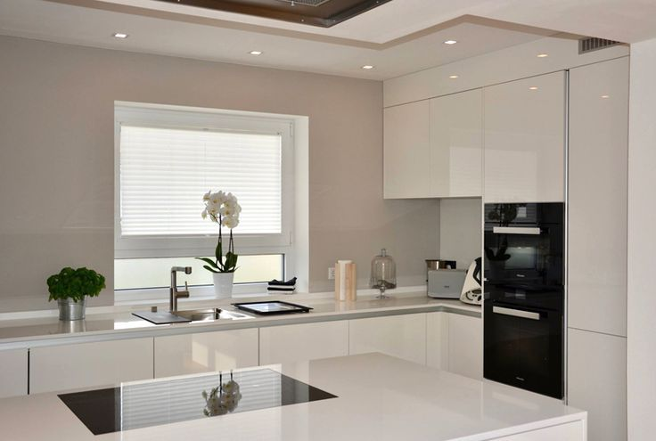 Home Decorating Ideas Kitchen Brand appliances from MIELE Home Decorating Ideas ...