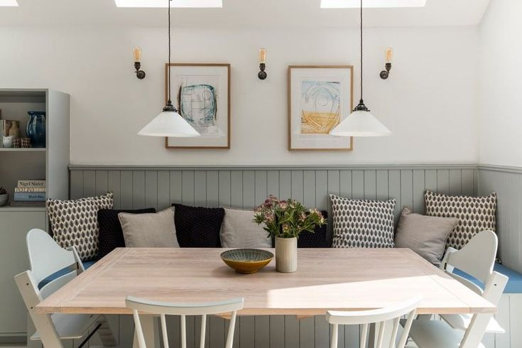 Imperfect Interiors | Beth Dadswell | Interior & Garden Designer | Dulwich SE21 ...