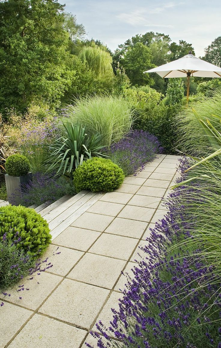 Make Your Garden Lush! • Great Tips and Ideas! Including, from 'studio blo...