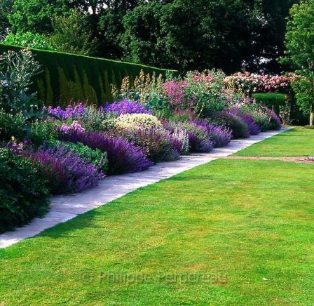 landscaping ideas for front yards 8060712561 #Beautifulgardenideas