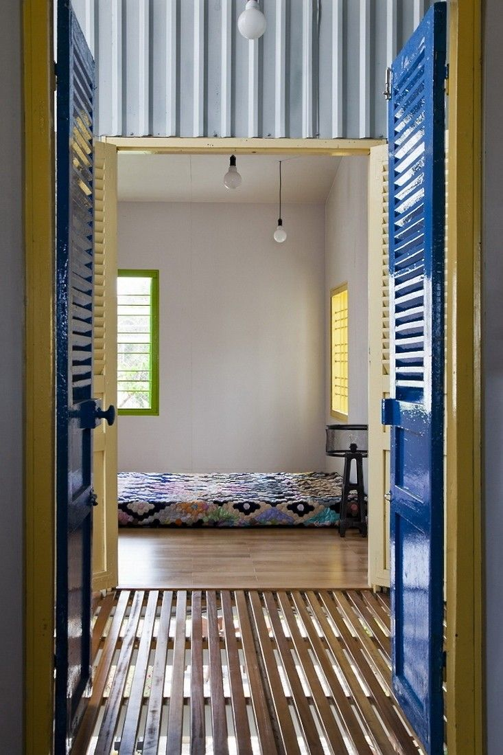 tiled-courtyard-garden-vietnam-a21studio-view-of-bedroom-gardenista