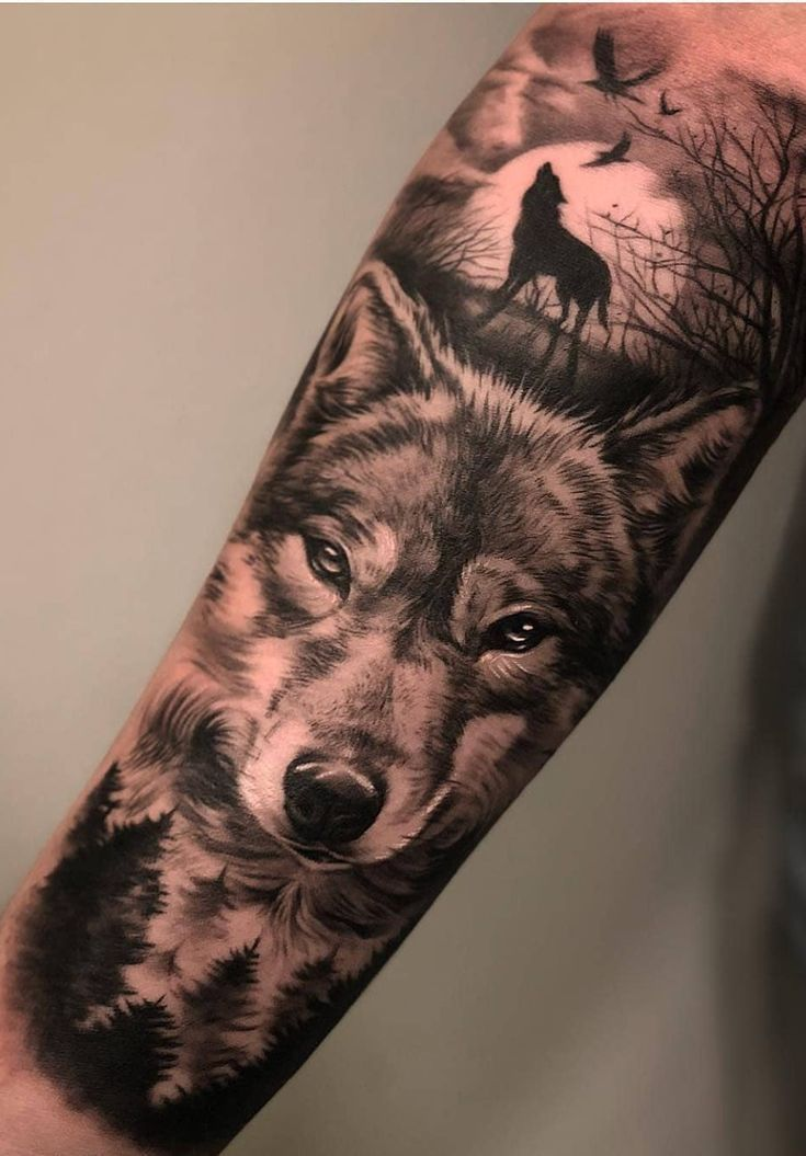 39+ Amazing and Best Arm Tattoo Design Ideas For 2019 Part 29 - tattoo - #Amazin...