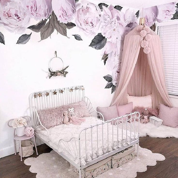 Bedroom Decoration 50 easy photos and ideas interior design,interior design idea...