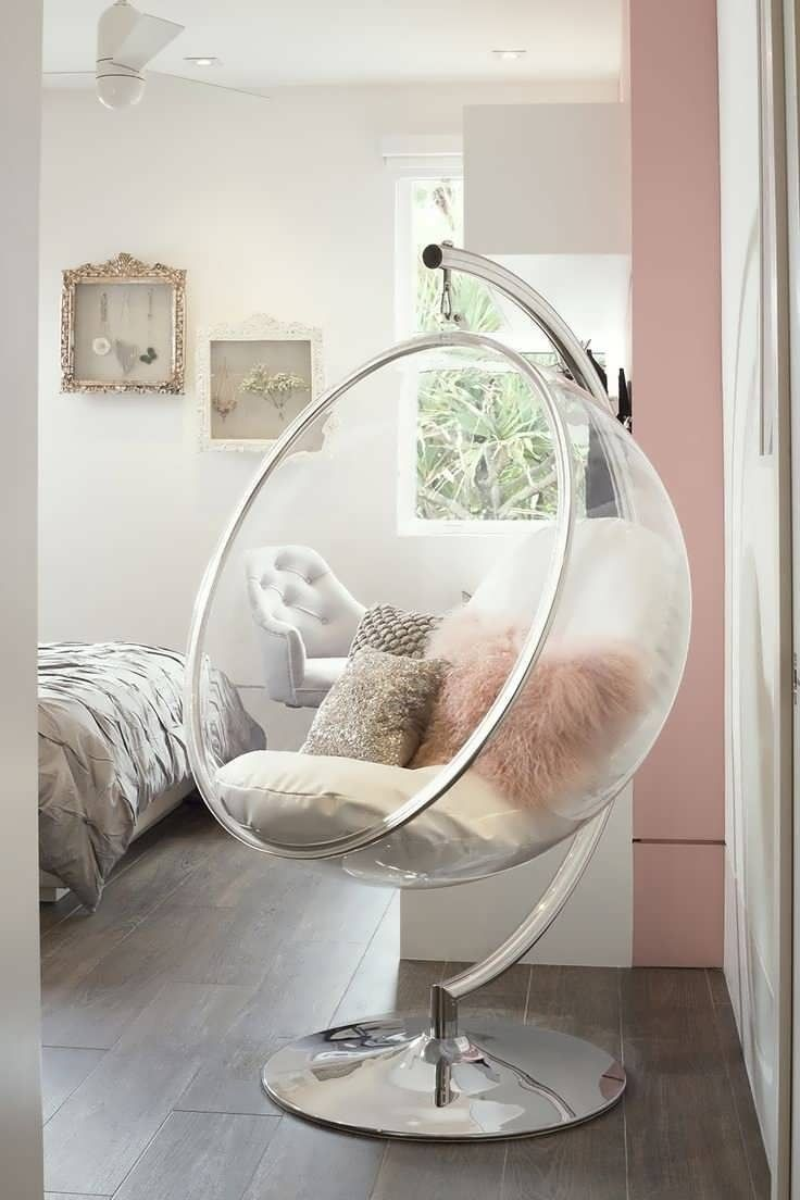 6 Fancy Sweet Things For Your Bedroom Make Your Room Fantastic ...