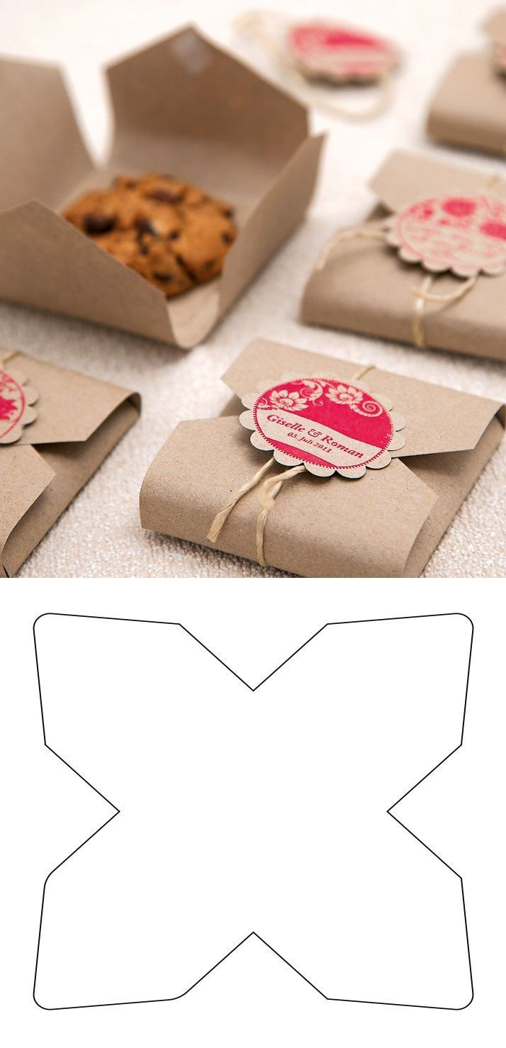 Gift packaging #cookiepackaging gift packaging
