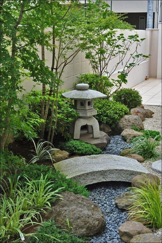 Most up-to-date Photo japanese garden style Popular