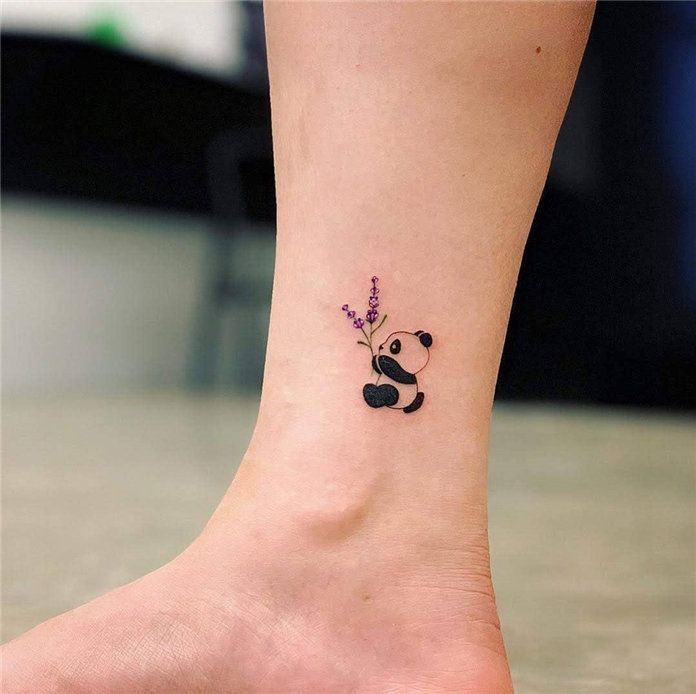 76 Cute Small Tattoos Ideas Every Girl Want Getting 2019 - #2019 #76 #Cute #Ever...