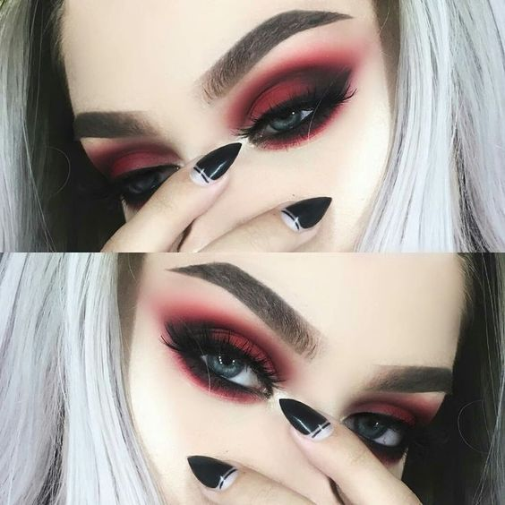Post everything (from anywhere!), Customize everything and find and follow what you love. Create your own Tumblr blog today. - Today Pin - Nell Oa. #makeupproduct - makeup products